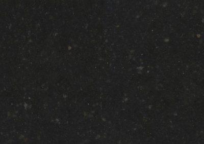 silestone-arden-blue
