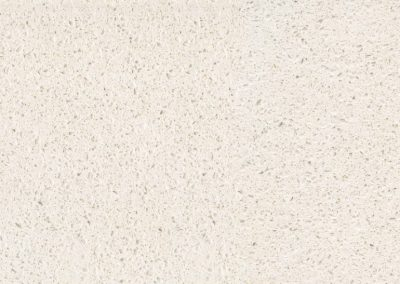 silestone-blanco-maple