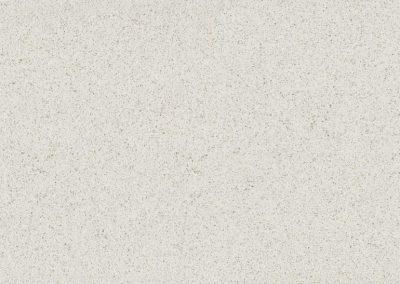 silestone-blanco-norte