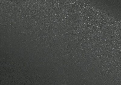 silestone-carbono