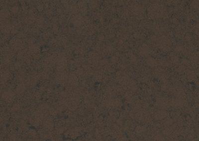 silestone-gris-amazon