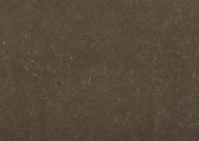 silestone-ironbark