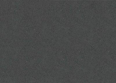 silestone-marengo