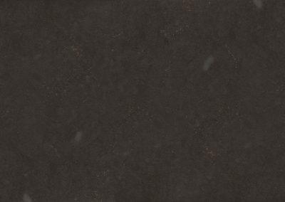 silestone-merope