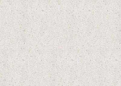 silestone-white-storm