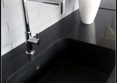 blaty-kuchenne-rosita-16