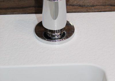 blaty-kuchenne-rosita-30