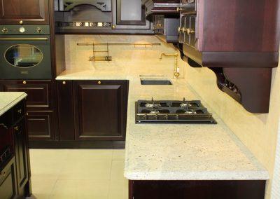 blaty-kuchenne-rosita-35