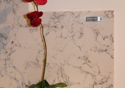 blaty-kuchenne-rosita-48