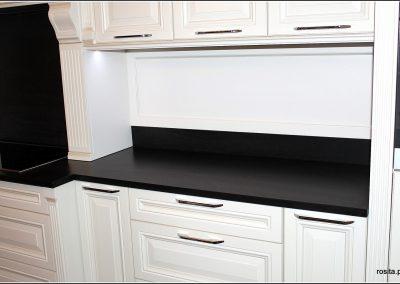 blaty-kuchenne-rosita-56