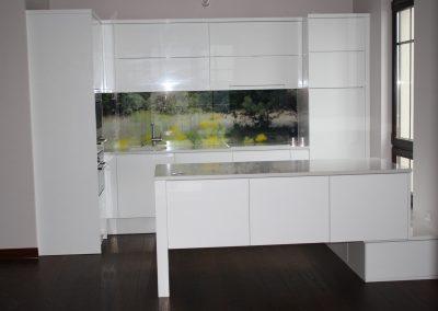 blaty-kuchenne-rosita-82