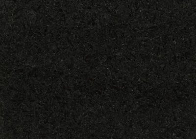 Cambrian Black satyna nr. 79