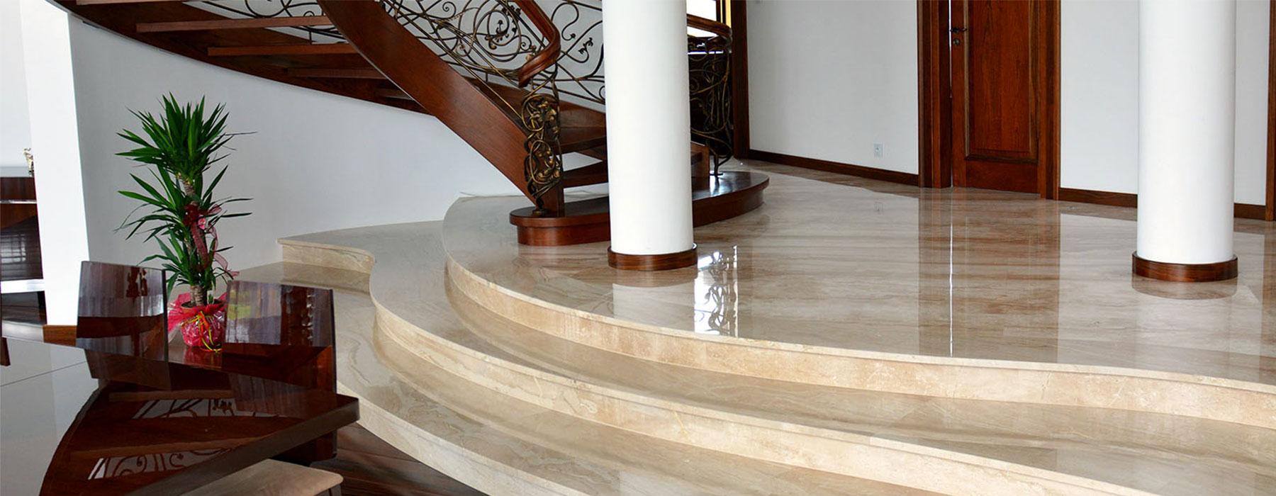 schody-baner