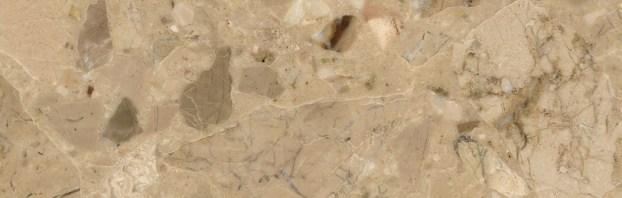 Parapety z kamienia – jaki kamień wybrać i jak prosto pomierzyć parapety!