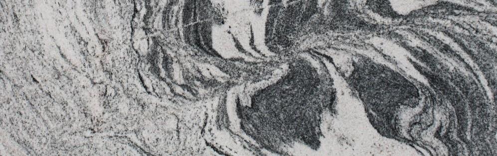 Nowości w kamieniu naturalnym – granity z Indii