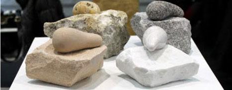 Projektowanie w kamieniu cz. II