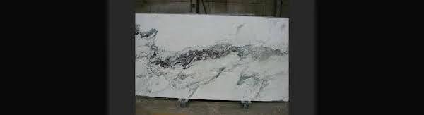Breccia Capraia