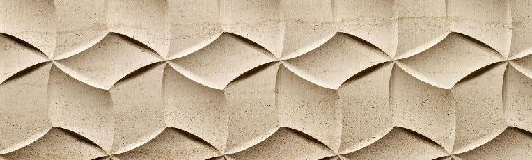 Lithos Design – pasja odwzorowana w kamieniu