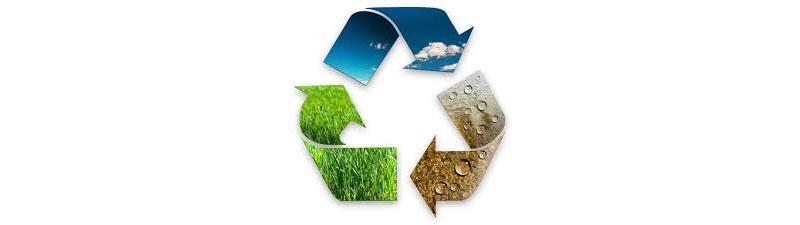 Recykling, czyli co zrobić z odpadami granitowymi?