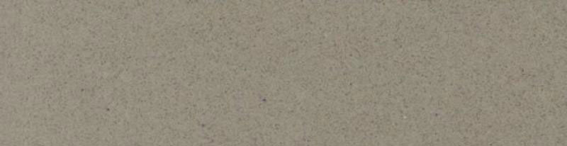 Sabbia Greige – kolor idealny